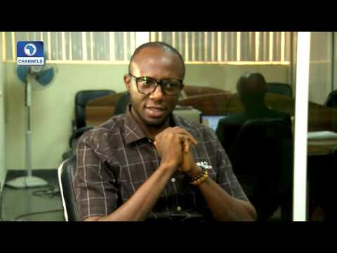 Tech Trends: Relevance And Importance Of .NG Domain Names