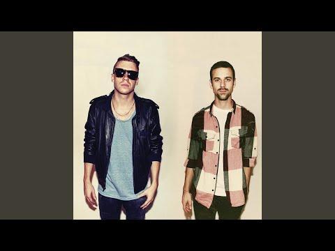 Otherside (feat. Fences) (Ryan Lewis Remix)