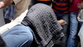 Hated Sheena Bora, cops claim Indrani Mukerjea said