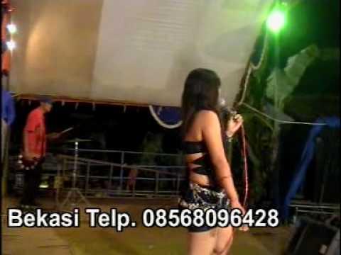 Devi Asmara Hanya Ingin Kau Tahu thumbnail