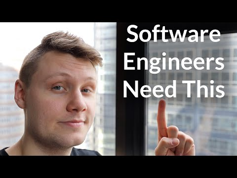 The Most Important Skill A Software Engineer Can Have