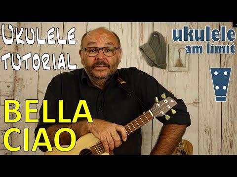 bella-ciao-(reupload)---ukulele-leicht-gemacht-(tutorial-für-anfänger-und-fortgeschr.-auf-deutsch)