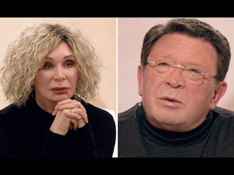 Вся в папу: Посмотрите, как выглядит дочь Татьяны Васильевой и Георгия Мартиросяна