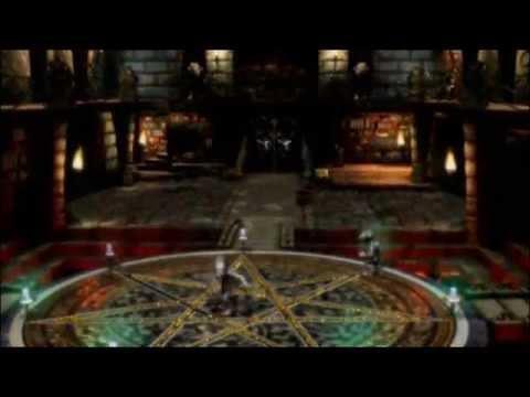 Sacred Underworld Прохождение