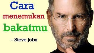 steve jobs starting apple