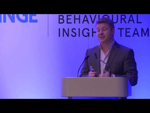 BX2015: Fighting the job search grind