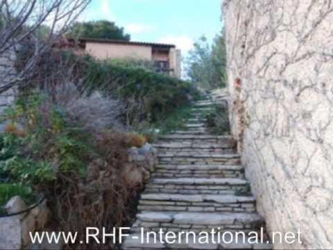 Property Sale Marseille, Cassis, South France, Ref 1283, EUR 1,100,000