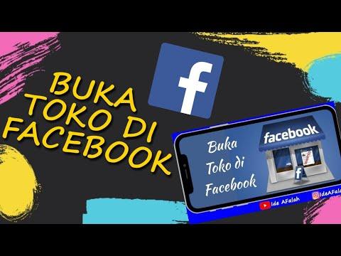 cara-buka-toko-di-facebook-lewat-hp-android---tutorial-jualan-online-di-facebook