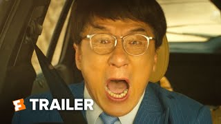 Vanguard Exclusive US Trailer #1 (2020) | Movieclips Trailers Thumb