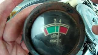 Давление масла на Ваз 2109 ремень грм бронепровода