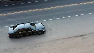 VIP Lexus - VIP Car Enthusiast - ENDLESS PROJECTS - VIP STYLE CARS - David Adame's 2000 LS400 LS 400
