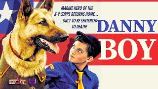 Danny Boy (1945) Adventure, Drama, War Full Length Movie