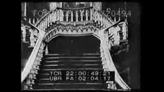1915 - Istanbul, Turkey + WW1 various 220494-01 | Footage Farm