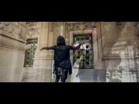 Wendyyy  _ MAJESTE _ ( Official Video )  . Nov 2014