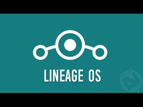 How To Instal Lineage Os on Redmi Note 4 Snapdragon Detailed Guide.
