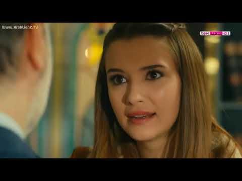 Motarjam المسلسل شمس الشتاء الحلـقة 13 الثالثة عشر المدبلج