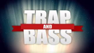 Jakwob - Fade (Sane Beats Remix) [FREE DL]