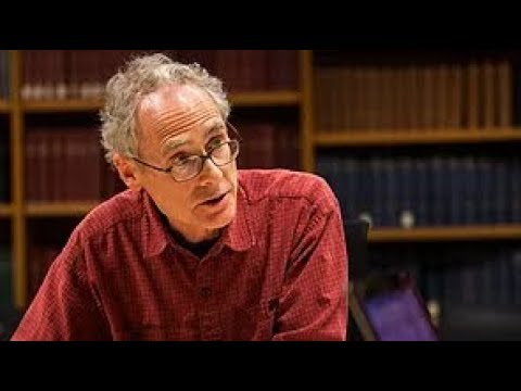 Prof. Peter Railton – Machine Morality: Building or Learning?