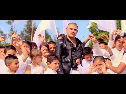 El Komander - Descansa Mi Amor (Video Oficial)