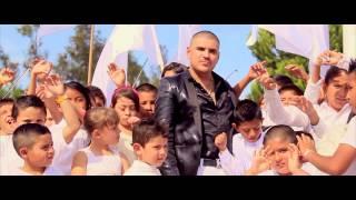 El Komander - Descansa Mi Amor (Video Oficial)