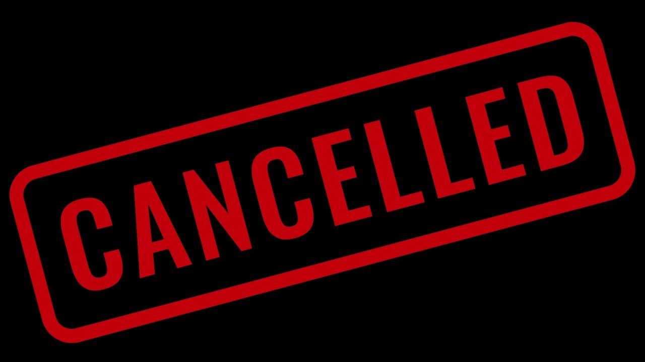 P197 ขายบ้านไม้พร้อมที่ดิน เขาใหญ่ ติดถนน200กว่าเมตร ต.หมูสี อ.ปากช่อง ไร่ละ3ล้าน