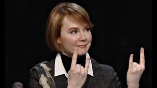 """Вона повернулася! Зеркаль зробила несподіване, знову буде """"мочити"""". Українці аплодують стоячи"""