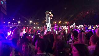 Luke Bryan - Play It Again (Live) // Jones Beach 2017