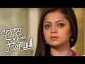 Pardes Mein Hai Mera Dil - Upcoming News | Raghav Is Blackmailing Veer | Star Plus Serial News