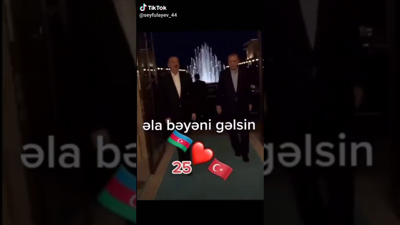Azeri Bass Music 2021 {Kavkaz Original Mix}