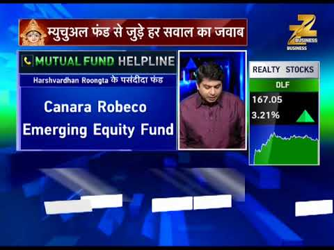 Mutual Fund Helpline: This is how you should manage your mutual fund portfolio