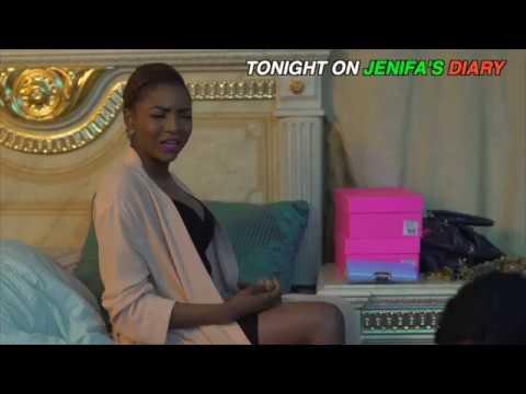 Download Jenifa's diary Season 7 Episode 2