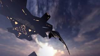 Stargate Resistance Secret Ha