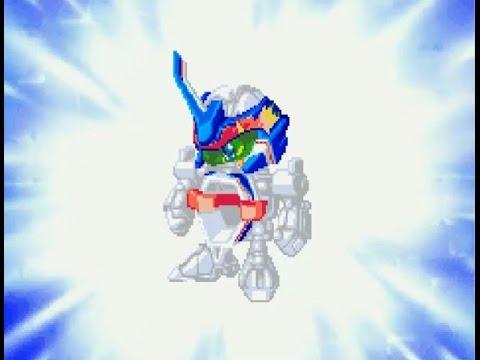 Battle B-Daman (GBA) #2 Cobalt Blade first Battle