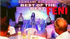 Konkani Song - Feni - #NephieRod #albertpintochannel
