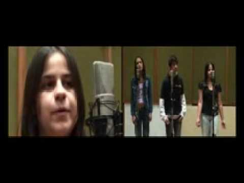 Projeto musical Canção dos Bichos - Rock & Natureza de YouTube · Duração:  2 minutos 9 segundos
