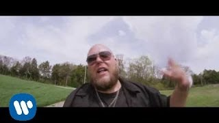 Download Big Smo HICK ROSS