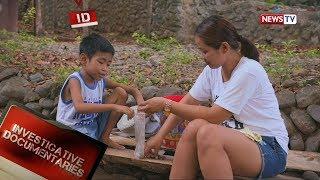 Investigative Documentaries: Ina, nag-iipon ng barya para sa kidney transplant ng anak
