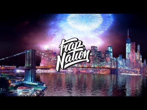 Trap Nation: 2021