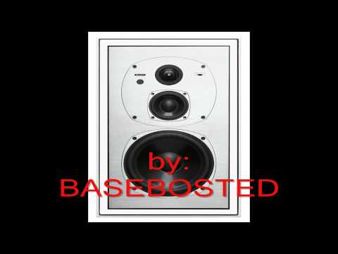 HD BASS BOOSTED: LIL WYTE DRINKING SONG