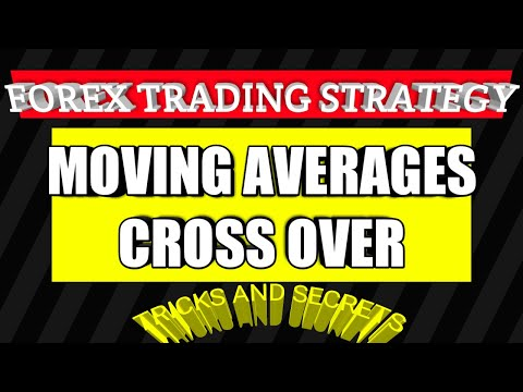 best-moving-average-strategy-in-forex.100+pips