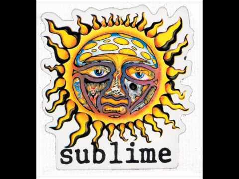 April 29th 1992 (Miami) - Sublime (HQ)