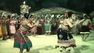 Jabse Laagi Tose Najariya [Full Video Song] (HD) With Lyrics -  Shikar