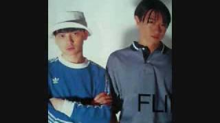 Flipper's guitar Cornelius 小沢健二 詰め合わせ.
