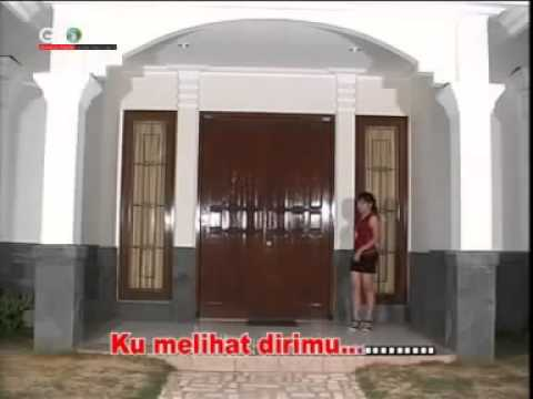 Slowrock Malaysia   Wiwik Sagita Bukan Aku Tak Cinta