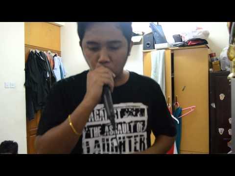 Dubai Beatboxing