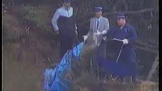 昭和ニュース 実質的なバブル景気の始まり(1988年)