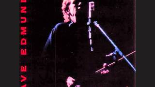 Dave Edmunds - Standing at the crossroads
