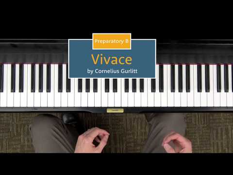 vivace---level-1a-piano-repertoire-demo---hoffman-academy