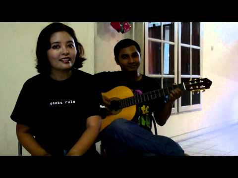 Lagu tentang Nelayan dari TVRI 90 an