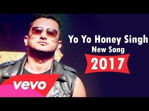 Jaan Mangdi  honey singh